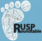 RUSP Roundtable